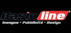 Basic Line -  Insegne / Pubblicità / Design